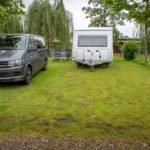 Campingpark Oase in Ettenheim - Wochenendtrip 16