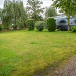 Campingpark Oase in Ettenheim - Wochenendtrip 15