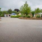 Campingpark Oase in Ettenheim - Wochenendtrip 4