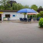 Campingpark Oase in Ettenheim - Wochenendtrip 5