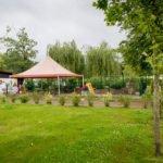 Campingpark Oase in Ettenheim - Wochenendtrip 6