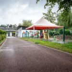 Campingpark Oase in Ettenheim - Wochenendtrip 7