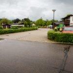 Campingpark Oase in Ettenheim - Wochenendtrip 2