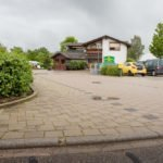 Campingpark Oase in Ettenheim - Wochenendtrip 3
