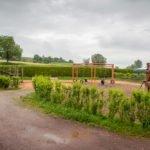Campingpark Oase in Ettenheim - Wochenendtrip 9