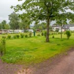 Campingpark Oase in Ettenheim - Wochenendtrip 10