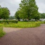 Campingpark Oase in Ettenheim - Wochenendtrip 13