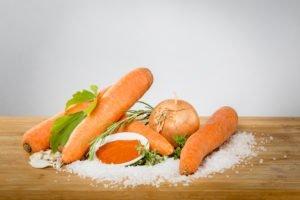 Karotten_Tomaten_Paste1
