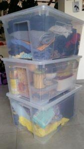Plastikboxen01_Web