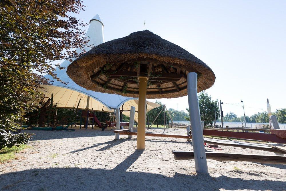 Europa Park Camp Resort 42