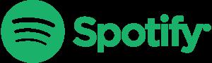 Spootify Logo