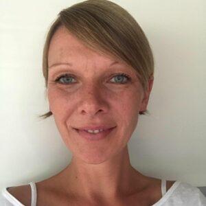 037- Interview mit Katharina Walter - Dauerreisende mit Kindern und digitale Nomadin 2