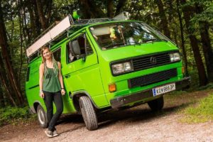 043 - Interview mit Lisa von little.green.van 2