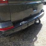 041 - [Wochenrückblick] Unfall auf der Autobahn, Urlaubsabbruch, Wohnwagensuche 3