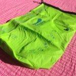 051 - Erster Eindruck vom Scrubba Wash Bag 3