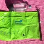 051 - Erster Eindruck vom Scrubba Wash Bag 4