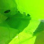 051 - Erster Eindruck vom Scrubba Wash Bag 8