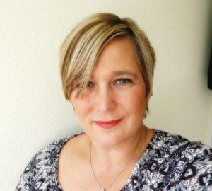 065 - Interview mit Caren von Dauercamper.info 2