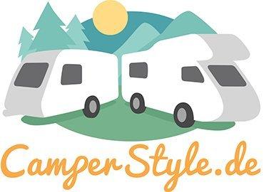 """060 – Interview mit Nele Landero Flores von """"CamperStyle"""""""