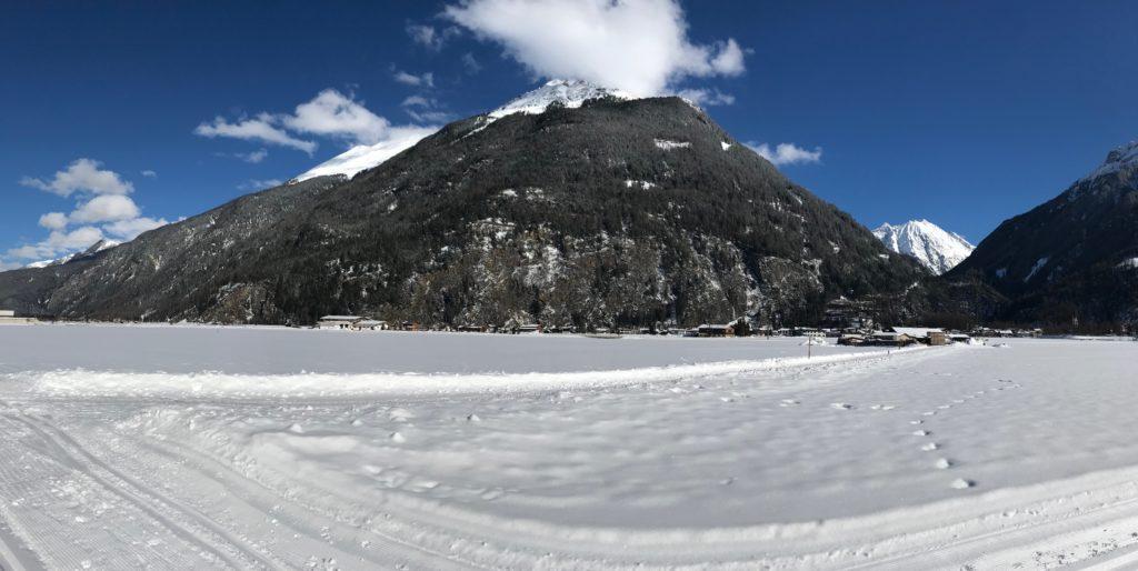 Wintercamping Teil 5 – Inventar kontrollieren und wechseln - Tipps zum campen im Schnee 2
