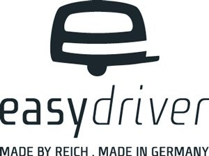 easydriver - MADE BY REICH