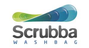 Scrubba-Logo_klein