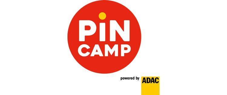 108 - Das neue Projekt des ADAC! Interview mit Uwe Frers. 4