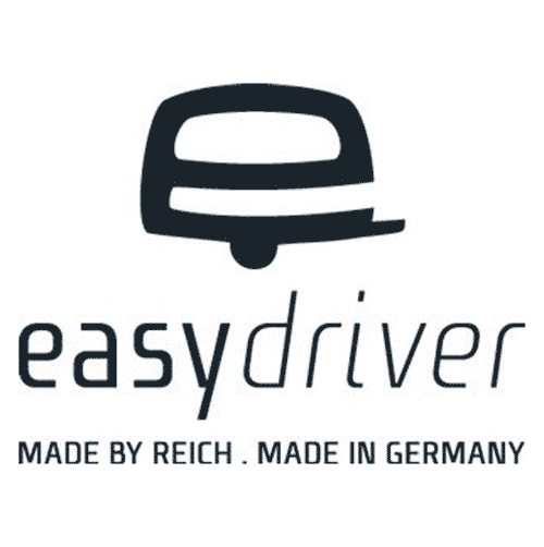 Reich Easydriver