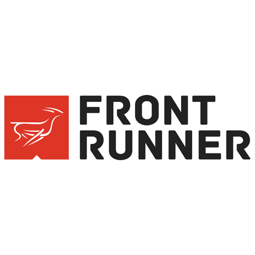 Frontrunner Outfiters