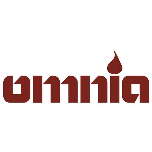 omnia Backform