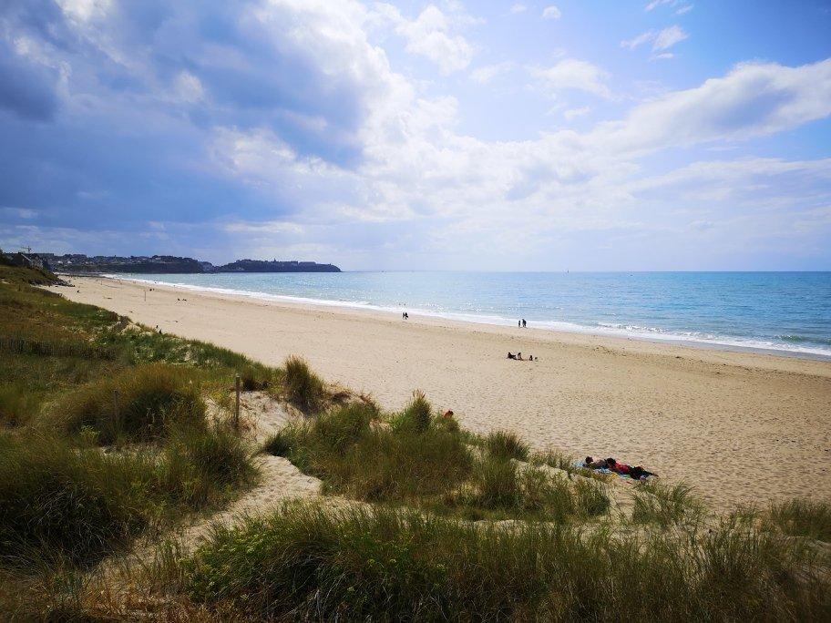 Reisetipp Normandie - die Bucht des Mont Saint Michel 22