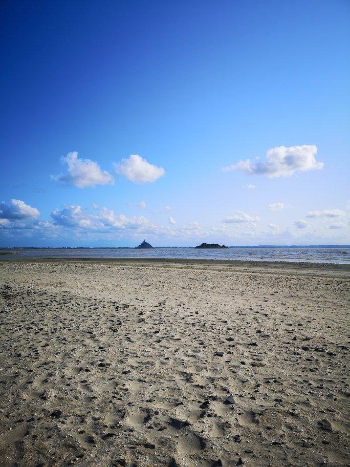 Reisetipp Normandie - die Bucht des Mont Saint Michel 4
