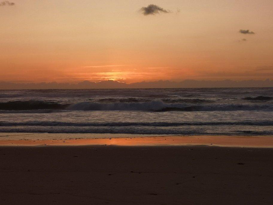 Capbreton - Surfspot und Badeort am französischen Atlantik 4