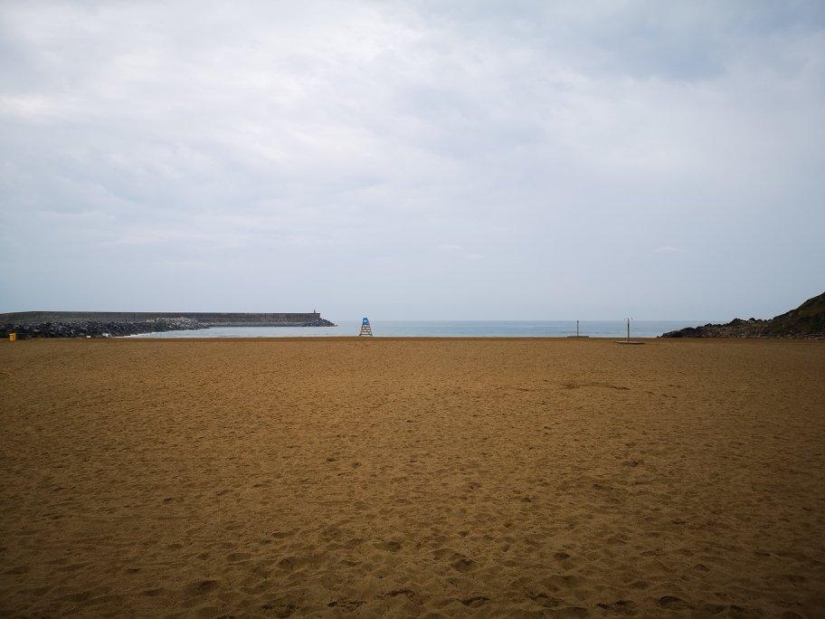 Die heißen Quellen von Ourense 2
