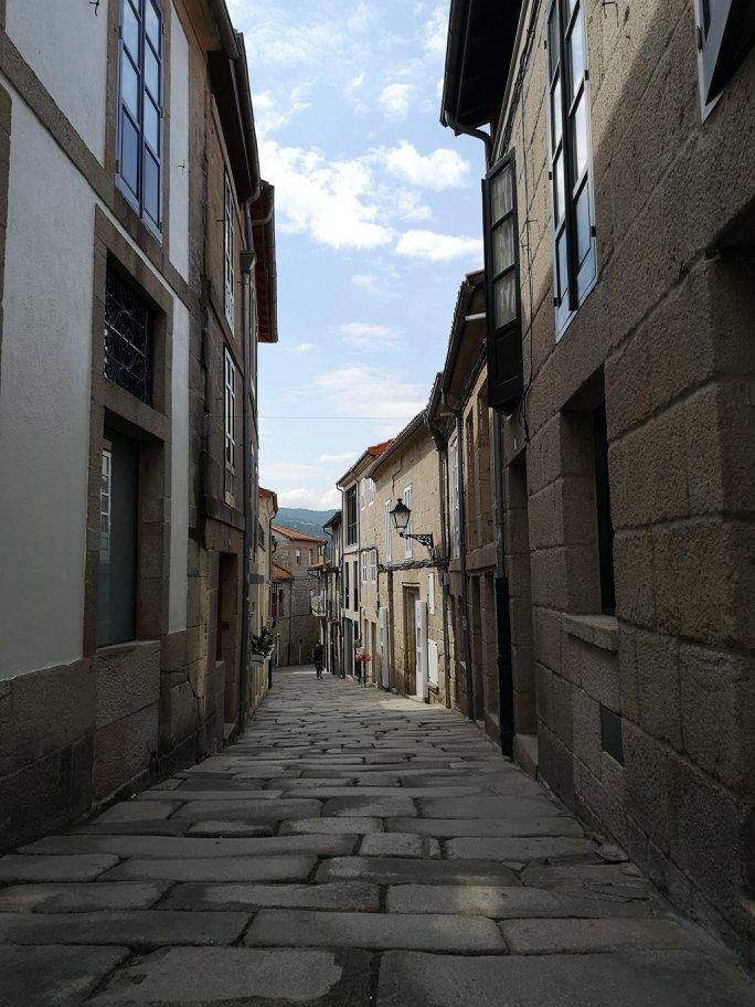 Die heißen Quellen von Ourense 24