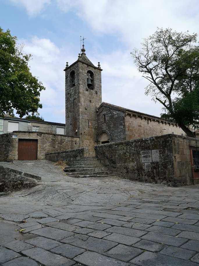 Die heißen Quellen von Ourense 28