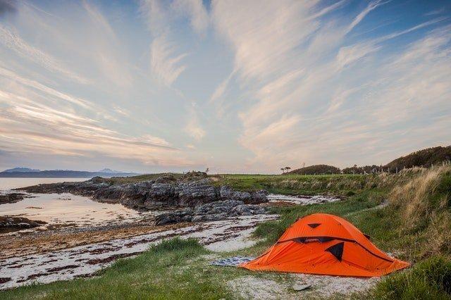 5 nützliche Dinge fürs Camping 2