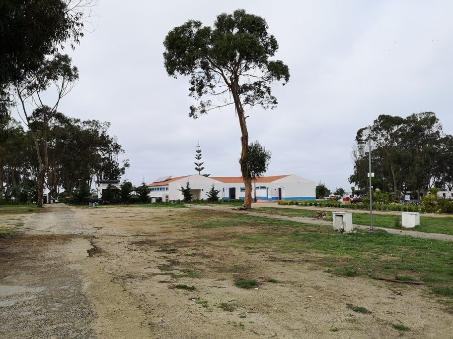 Bericht Camping Glamping Costa do Vizir und Umgebungstipps um Porto Covo 12