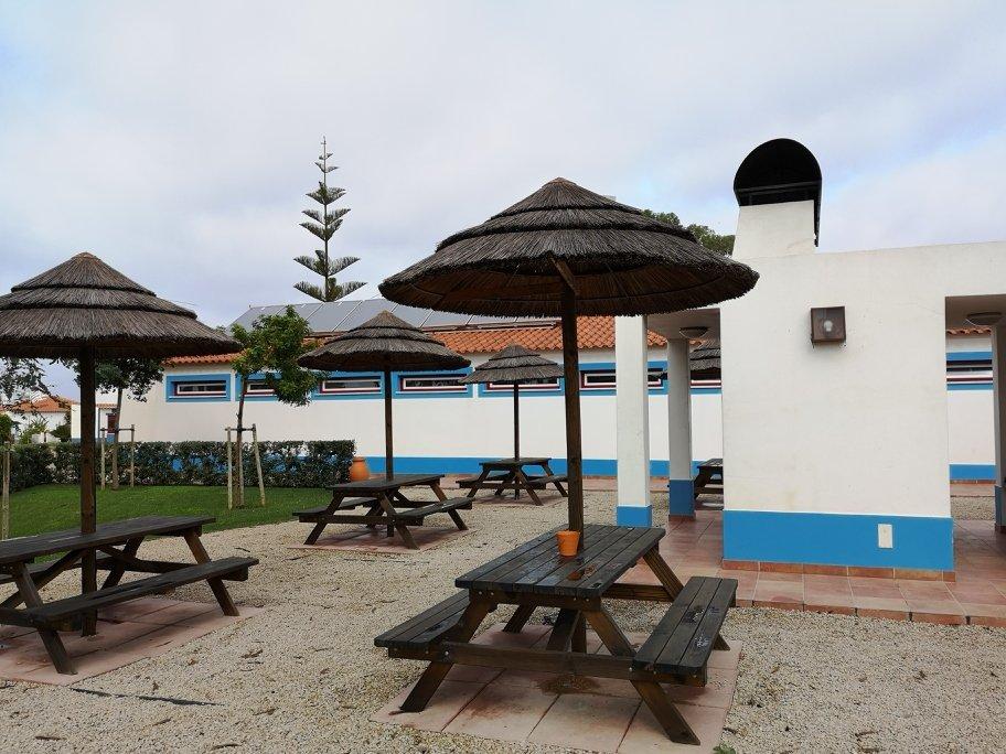 Bericht Camping Glamping Costa do Vizir und Umgebungstipps um Porto Covo 14
