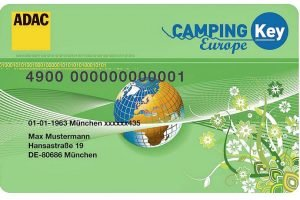 Beitragsbild CKE Camping Key Europe Rabattkarte
