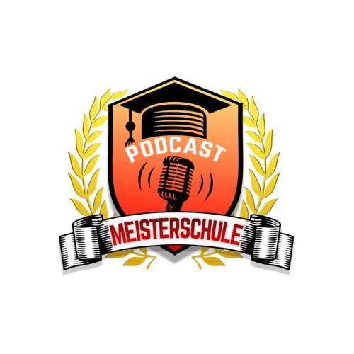 Podcast-Meisterschule-2-0-produktbild
